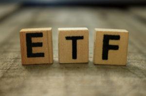 La volatilità fa crescere gli Etf in Europa