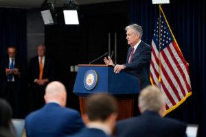 Una Fed troppo colomba può essere un rischio?