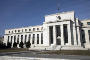 """Cosa si nasconde dietro il """"voltafaccia"""" della Fed sulla normalizzazione?"""
