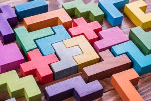 Fondi comuni, il doppio enigma dei flessibili e degli obbligazionari