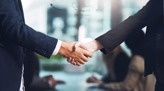 M&A, quando le acquisizioni aziendali possono creare valore