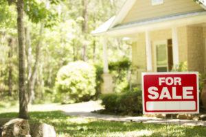 Immobiliare Usa, croce e delizia degli investitori