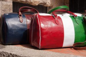 Valore marchi italiani, Gucci sul podio insieme a Tim ed Enel