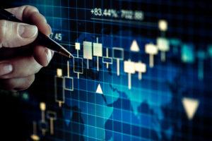 Mercato azionario, occhi puntati sui profitti aziendali