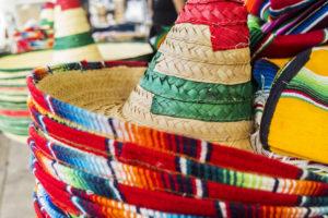 Messico, Australia e Corea: dove trovare valore nell'obbligazionario