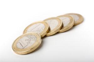 Conti alla Rovescia - L'attuazione della politica monetaria