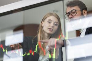 Perché il rally azionario non sembra esaurito