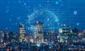Smart city e carbon free, i megatrend del futuro