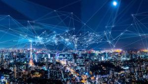 Le città del futuro al SdRX con Pictet Am