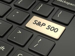 Indice S&P 500, ecco le previsioni più attendibili per i prossimi 10 anni