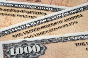 Quella strana relazione tra T-bond e S&P 500
