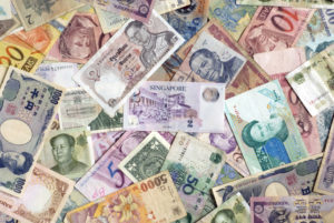 Valute emergenti: è il momento del rimbalzo?