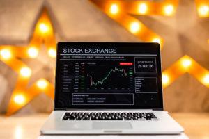 Multi asset, diversificare per proteggersi dai rischi