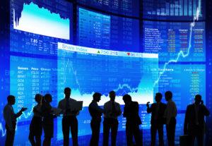 Forse adesso Wall Street ha proprio bisogno di un timeout