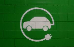 Auto elettriche, trasformare le batterie esauste da problema a risorsa