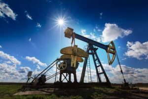 M&A, l'accordo Chevron-Anadarko può scatenare un'ondata di deal