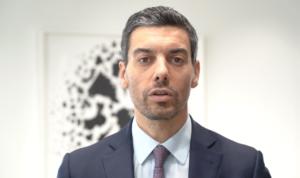 Italiani grandi risparmiatori, ma il benessere finanziario è un'altra cosa