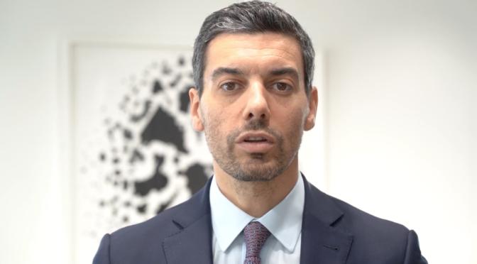 financialounge.com Italiani grandi risparmiatori, ma il benessere finanziario è un'altra cosa