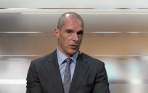 Più rendimenti e meno rischi con gli investimenti Esg