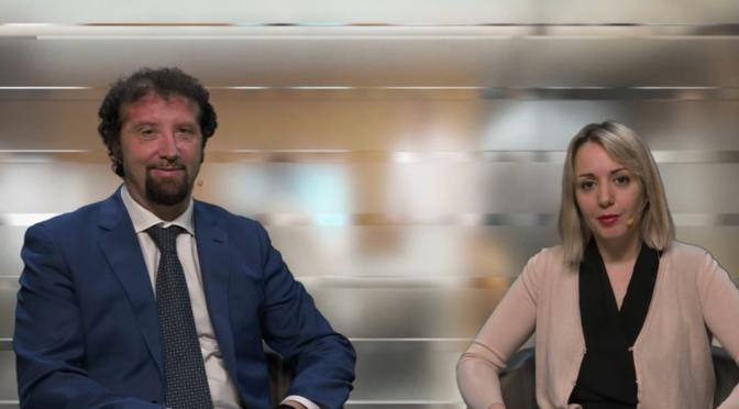financialounge.com Un mare di opportunità nei Paesi del Mediterraneo