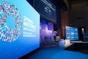 Attese & Mercati – Settimana dall'8 aprile 2019