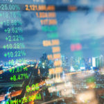 Multi asset, via libera ad azioni e credito corporate