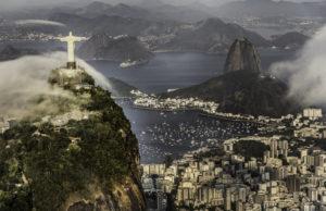 Il Brasile guida la riscossa delle obbligazioni emergenti