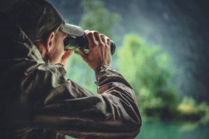 Small cap, i segreti della caccia alle future imprese dominanti