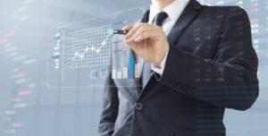 Certificates, crescita record in fuga dal rischio