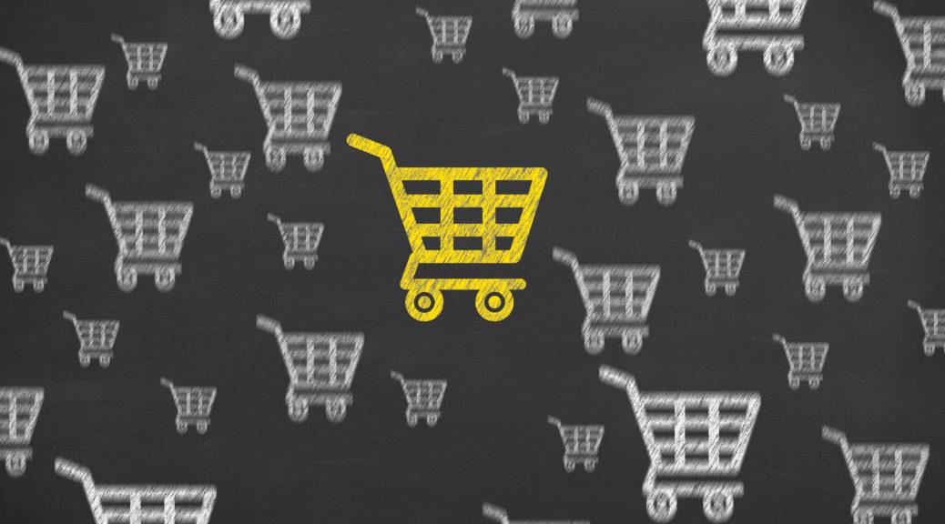 Conti alla Rovescia - Il credito al consumo