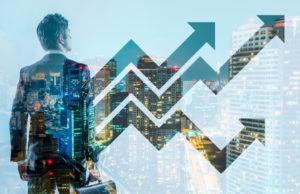 Crescita globale, occhi puntati sul futuro dell'area Euro