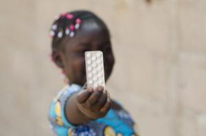 Farmaci per tutti, Etica Sgr aderisce alla campagna globale