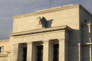 Recessione Usa in vista, ma una Fed accorta può evitarla