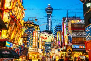 Quattro motivi per tornare sull'azionario giapponese