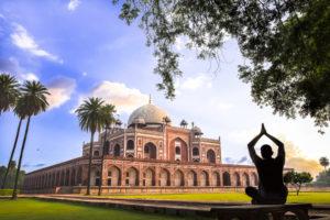 Voto in India: possibile cambio politico, non economico
