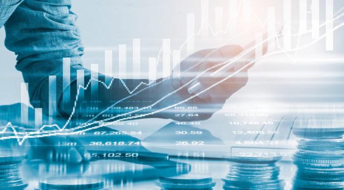 I mercati verso una connotazione più pro-ciclica