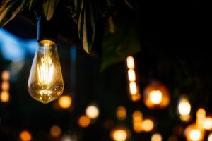 Idee di investimento - Obbligazioni - 8 aprile 2019