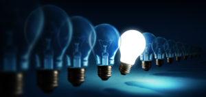 Idee di investimento - Obbligazioni - 15 aprile 2019