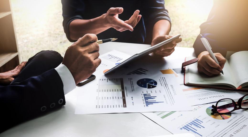 Conti alla Rovescia - La pianificazione finanziaria