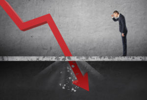 Per Pictet la recessione può attendere, ma servono prudenza e tattica