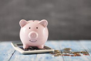 La teoria e la pratica del reddito aggiuntivo