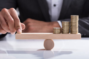 Fiducia degli investitori, forse marzo ha restituito la tanto sospirata stabilità