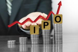Unicorni, le IPO 2019 potrebbero raccogliere 100 miliardi di dollari