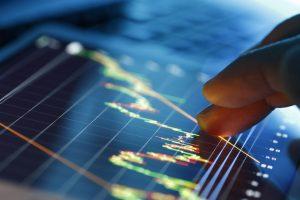 Utili in calo e debito in aumento preparano la correzione