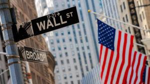 Buyback, la 'droga' da cui dipende Wall Street