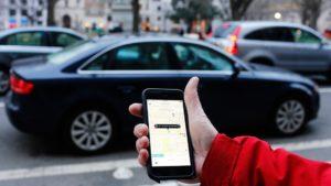 Uber, IPO da 90 miliardi di dollari tra luci e ombre