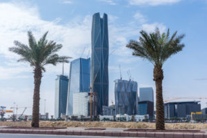 Più Cina e debutto dell'Arabia: come cambia l'indice Msci Emerging Markets