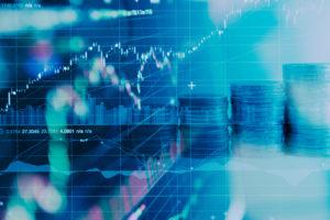 Azionario, ora il quadro delle valutazioni si è molto indebolito