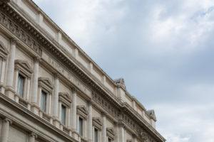 """Conti alla Rovescia - Bilancio dell'iniziativa """"Incontri con la Banca d'Italia"""""""