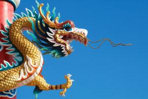 Cina, possibile sorpresa positiva dalla crescita. Dazi permettendo
